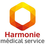 logo-harmoniemedical-stlo
